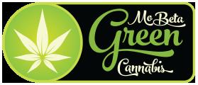 Mobeta Green Cannabis